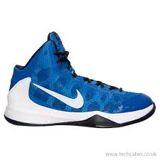 nike basketball shoes 2016. 2016 new gameroyal-reflectivesilver-white-black mens nike without a doubt basketball shoes 2