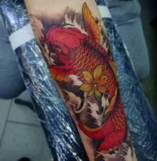 Tattoomoscow Feeds