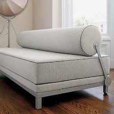 DWR Twilight Sleeper Sofa  DWR Twilight Sleeper Sofa ...