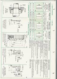 abb vfd drive wiring diagram acs150 di configuration gif wiring Danfoss Vfd Wiring Diagram abb vfd drive wiring diagram danfoss diagram jpg wiring diagram large version danfoss vfd circuit diagram