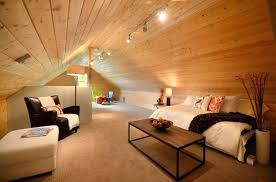 track lighting vaulted ceiling.  Lighting Track Lighting Sloped Ceiling Fabulous Kitchen Ideas Attic For C In Vaulted