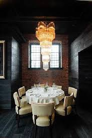 boston private dining rooms. Interesting Private Scampo Private Dining Room For Boston Rooms O