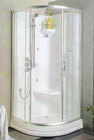 small shower units best of shower kit valve