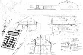 log cabin blueprints02