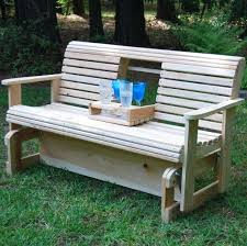 outdoor swings and gliders instructions of how to build wooden porch glider i hope my handy outdoor swings and gliders