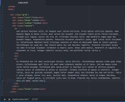 Web layouts made easy with CSS Grids! — Steemit
