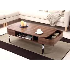 modern coffee table furniture of mid century modern walnut coffee table modern coffee table decorating ideas