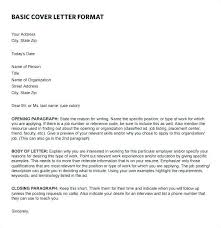 Cover Letter Christies Exq Ple Mockatoo15 Sample Cover