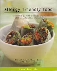 food additives essay food additives essay food additives essay introduction words for food additives essay