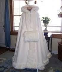 Children Faux Fur Bridal Capes Cloaks <b>2016 Winter Hooded</b> Grape ...