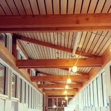Acoustical Ceiling Choices