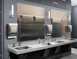 commercial bathroom sink lavatory hand wash sink suppliers