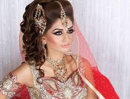 sacramento california asiana makeup artist bridal makeup artist