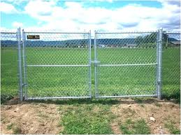 chain link fence post sizes.  Sizes Post For Chain Link Fence Topper  Fences  For Chain Link Fence Post Sizes