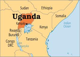 Uganda Isw Celebration In Celebration Isw