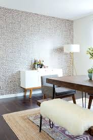 wallpaper accent wall ideas stunning the amazing of brick best about walls  on with wallpapers . wallpaper accent wall ...