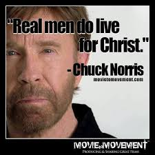 Chuck Norris Quotes Interesting Quotes About Life By Chuck Norris On QuotesTopics