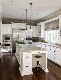 65 Extraordinary Traditional Style Kitchen Designs Kitchen Design Traditional Kitchen Design Traditional Style Kitchen Design