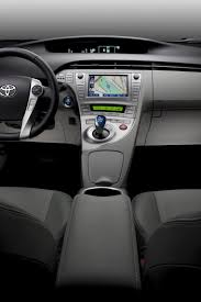 2012 Toyota Prius III Confirms Advance - ScoopCar.com Automobile ...