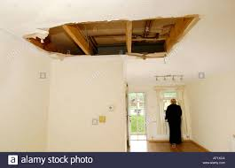 bathtub leaking through ceiling theteenlineorg