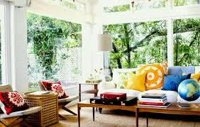 bohemian style living room. Beautiful Living Nice Boho Style Living Room Chic Decorating Ideas To Bohemian M