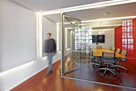 office design online. According To The Construction Dive Article, \ Office Design Online R
