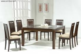 Small Dinette Sets Cheap Dining Table For Small Spaces Modern ...