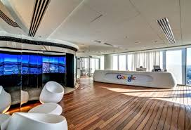 nice google office tel aviv. Google Office Tel. Tel E Nice Aviv