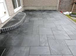 patio floor tiles ceramic tile for outdoor use regarding decorations 13