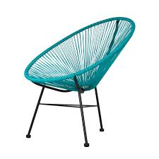outdoor lounge chairs. Outdoor Lounge Chair - Blue · Larger Photo Email A Friend Chairs E