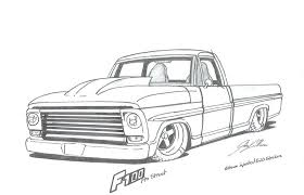 old chevy truck coloring pages muscle car coloring pages kids ideas cars dodge charger and police