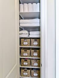 pictures of closet organizers with transitional closet and adjule shelving bathroom storage closets diy storage home storage linen closet organization