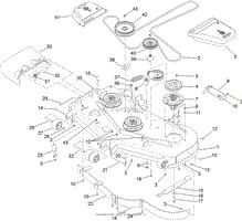 toro 5000 series lawn mower wiring diagram toro 5000 series lawn toro 5000 series lawn mower wiring diagram toro mower electrical diagram toro image about