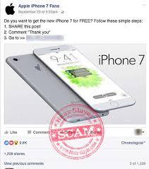 apple iphone 7 ad. \ apple iphone 7 ad