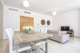 apartment solaga san lorenzo malaga spain booking