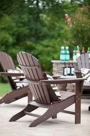 Furniture Inspiring Outdoor Patio Furniture Design Ideas With Where Can I Buy Outdoor Furniture