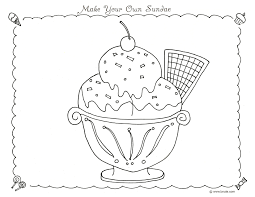 Small Picture Coloring Pages Of Candy To Print Coloring Coloring Pages