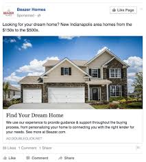 Marketing Real Estate Advertising 43 Great Examples Of Real Estate