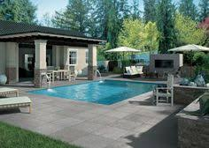 Image Pool Deck Inspiration Pinterest 98 Best Pool Deck Ideas Images Pool Decks Pool Designs Swimming