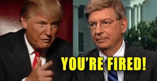 Image result for george will neocon