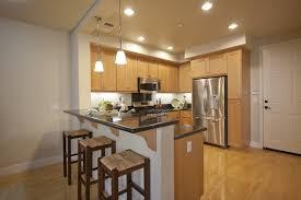 Home Bar Sets Pa Kitchen Brunch Modern Furniture Hours