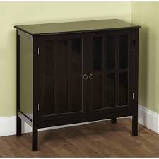 Corner Kitchen Hutch Furniture Kitchen Buffet With Hutch Kitchen Cabinet Buffet Hutch Durable