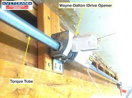 wayne dalton garage door opener parts quantum garage door opener quantum garage door opener manual blog