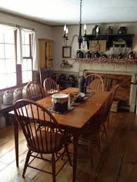 country style dining rooms. Nice Country Style Dining Room. Rooms T