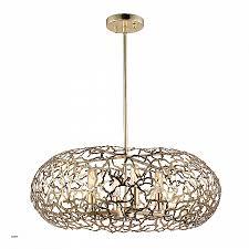 damp rated pendant lights inspirational damp rated chandelier chandelier designs