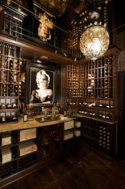 home wine room lighting effect. Ideas About Wine Cellars Rooms Trends With Cellar Lighting Images Home Room Effect Pinkax.com