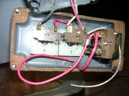 table saw switch wiring diagram table image wiring troubleshooting a tablesaw starter switch on table saw switch wiring diagram