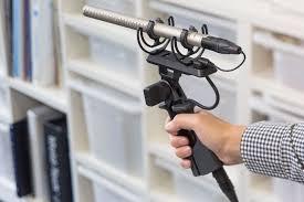 <b>Rode</b> PG2ProCable PRO <b>кабель</b> для пистолетной рукоятки <b>PG2</b>-<b>R</b> ...