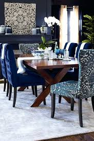 wonderful navy dining room blue dining room furniture best navy dining rooms ideas on