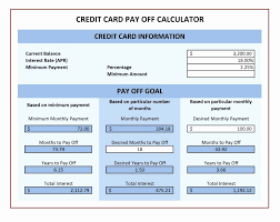 Auto Loan Amortization Schedule Extra Payments Excel Elegant Car